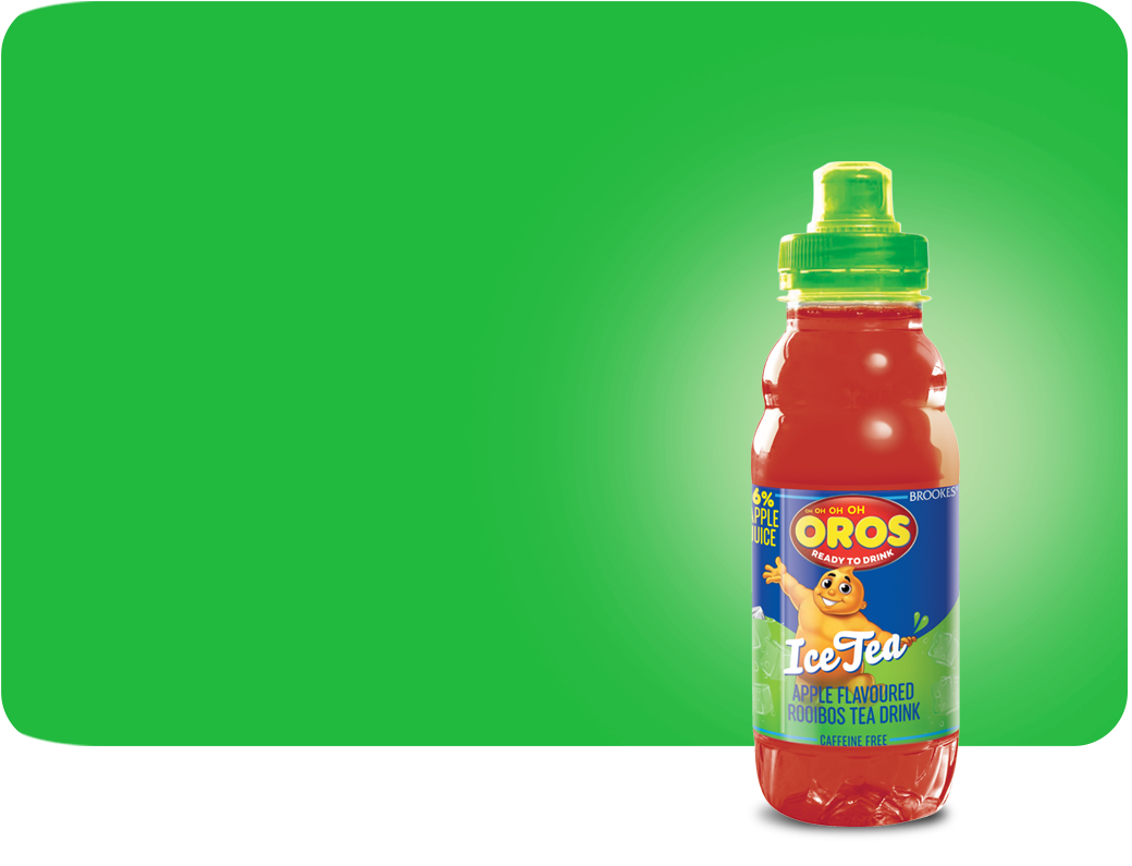 Apple-rooibos-300ml-single